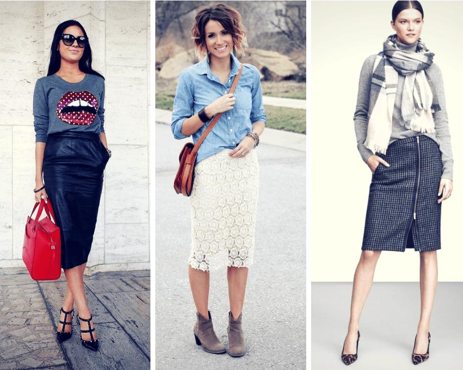 Stiluri vestimentare care ne fac viața mai ușoară